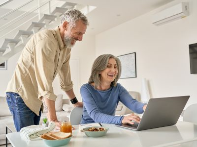 What is an Active Adult Community and is it Right for You?